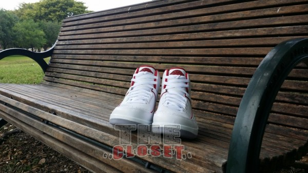 air-jordan-ii-2-white-varsity-red-neautral-grey-new-images-6
