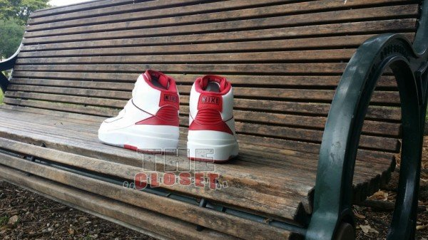 air-jordan-ii-2-white-varsity-red-neautral-grey-new-images-7