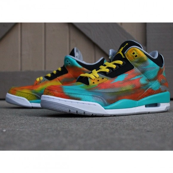 air-jordan-iii-3-venice-beach-customs-by-amac-customs