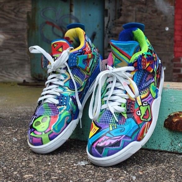 air-jordan-iv-4-ns-graffiti-customs-by-ruovo-co