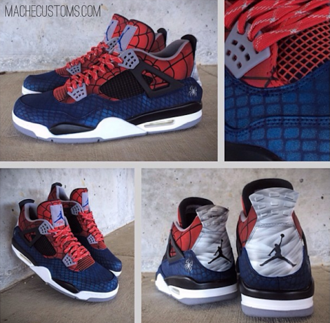 air-jordan-iv-4-spider-man-customs-by-mache-customs