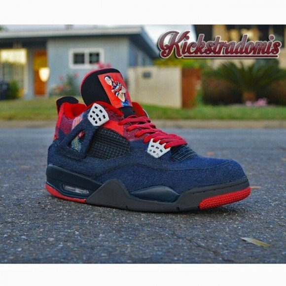 air-jordan-iv-4-urkel-customs-by-kickstradomis