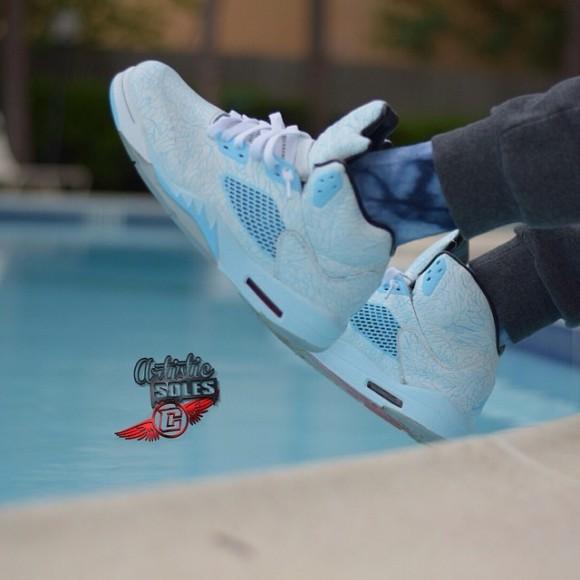 air-jordan-v-5-legend-blue-customs-by-ceesay14