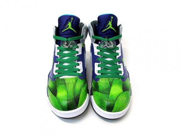 air-jordan-v-5-smash-2-customs-sekure-d