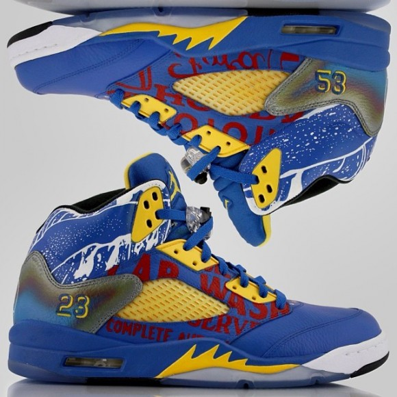 air-jordan-v-5-super-whip-customs-by-revive-customs