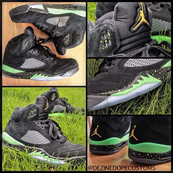 air-jordan-v-5-world-cup-customs-by-dezine-dope-customs