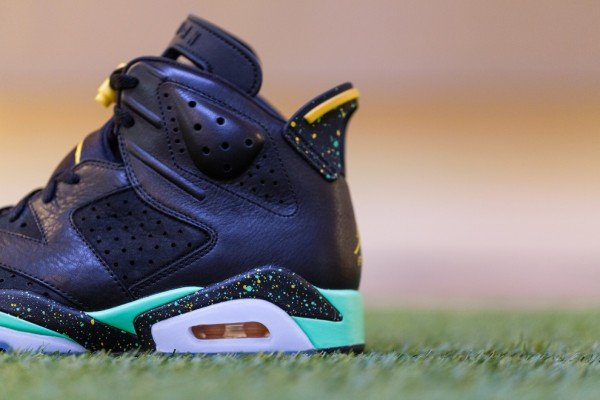 air-jordan-vi-6-brazil-world-cup-new-images-1