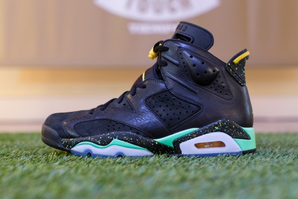 air-jordan-vi-6-brazil-world-cup-new-images-2