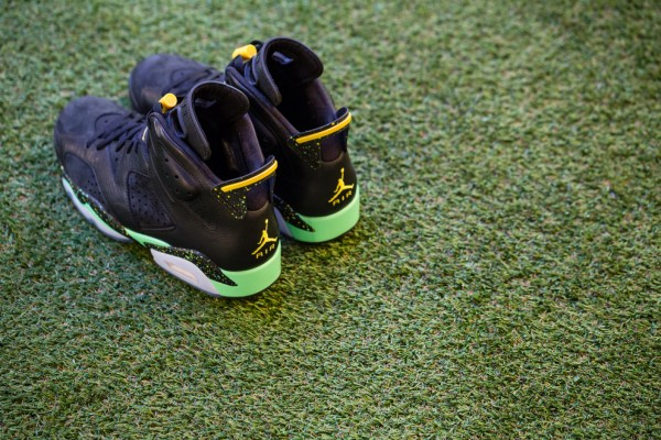 air-jordan-vi-6-brazil-world-cup-new-images-4