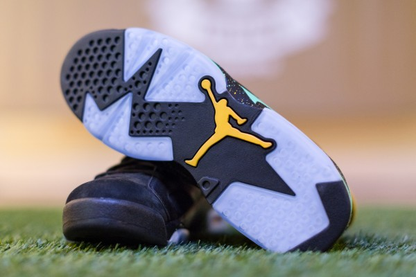 air-jordan-vi-6-brazil-world-cup-new-images-7
