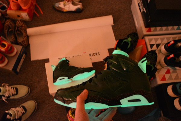 air-jordan-vi-6-champagne-glows-the-dark-1
