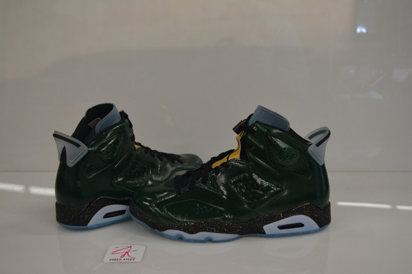 air-jordan-vi-6-champagne-glows-the-dark-2