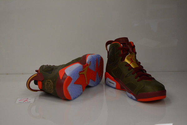 air-jordan-vi-6-champagne-glows-the-dark-6