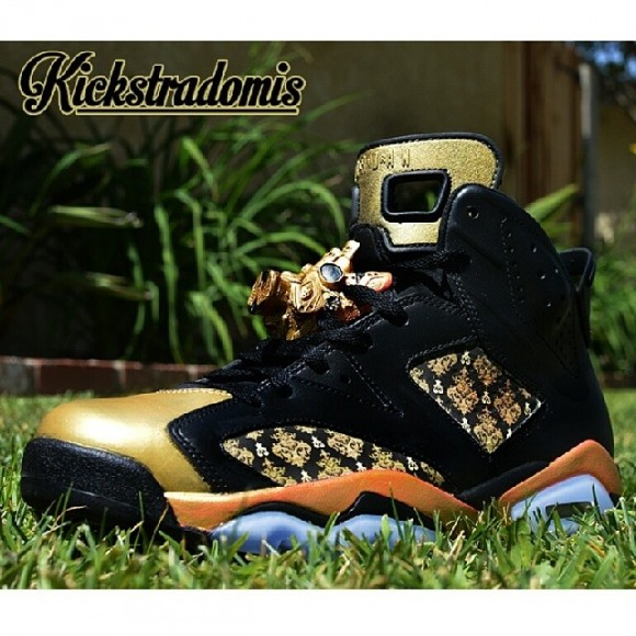 Jordan customize shoes online Online shoes