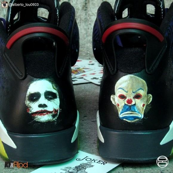 air-jordan-vi-6-joker-customs-by-alberto-lou