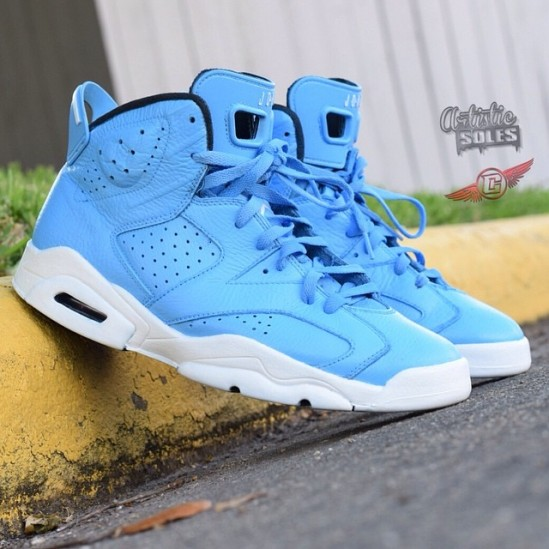 air-jordan-vi-6-pantone-customs-by-ceesay14