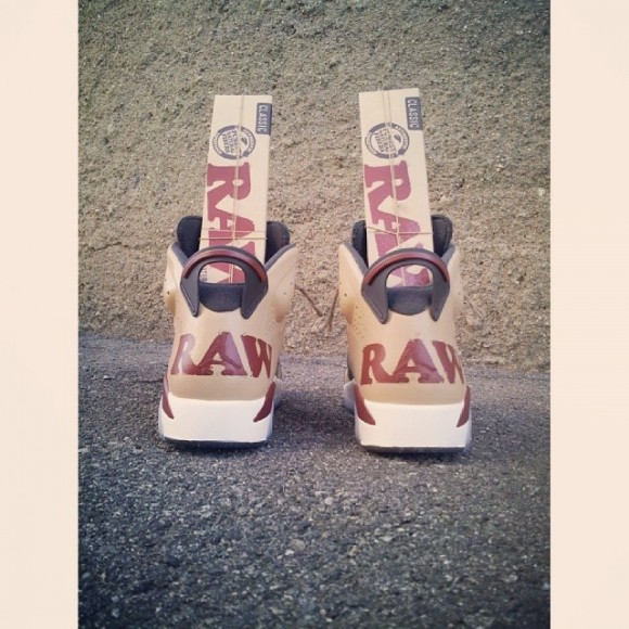 air-jordan-vi-6-raw-customs-by-sab-one