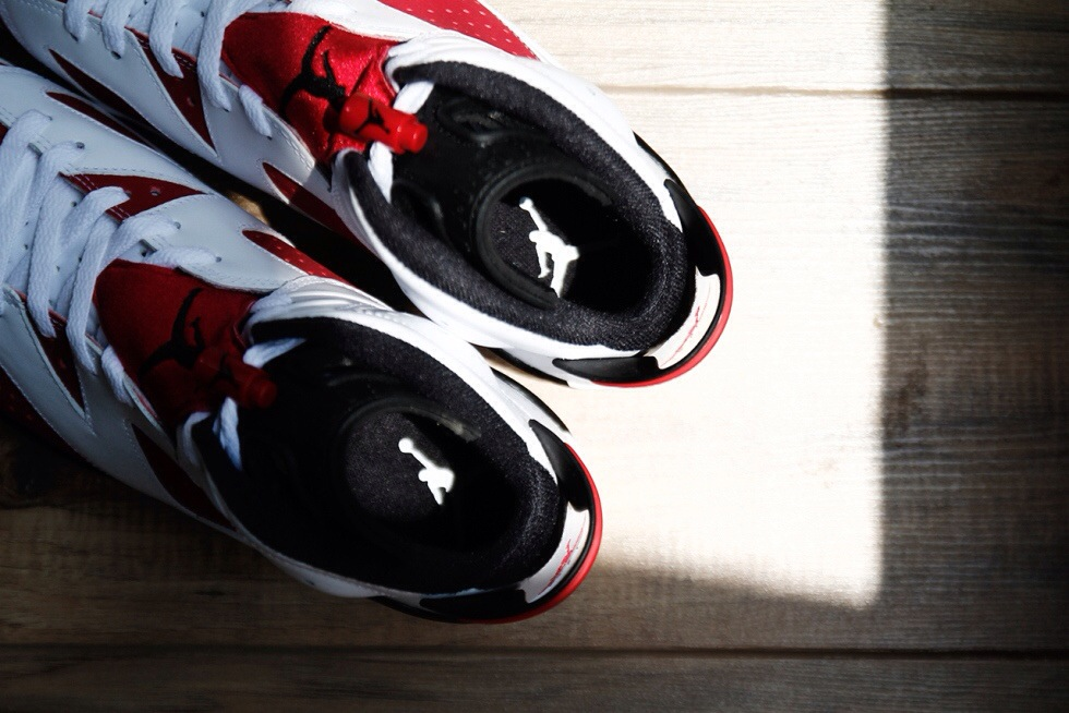 air-jordan-vi-6-white-black-carmine-a-closer-look-4