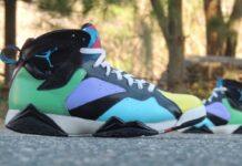 air-jordan-vii-7-pastel-customs-by-kicks-galore