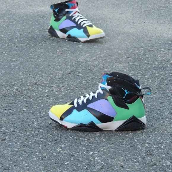 air-jordan-vii-7-pastel-customs-by-kicks-galore