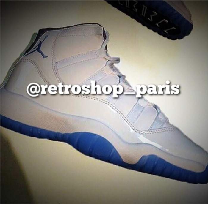 air-jordan-xi-11-legend-blue-preview-1