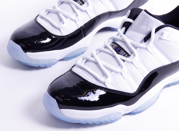 air-jordan-xi-11-low-concord-our-latest-look-1