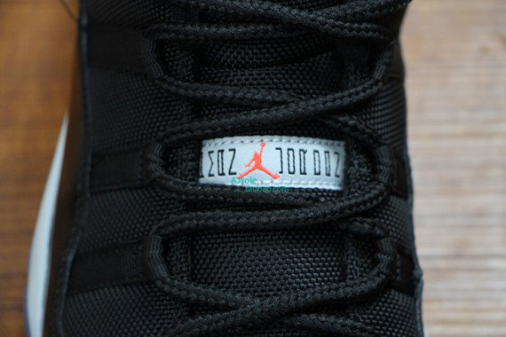air-jordan-xi-11-low-infrared-23-new-images-9