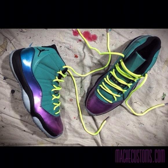 air-jordan-xi-11-multicolor-customs-by-mache-customs