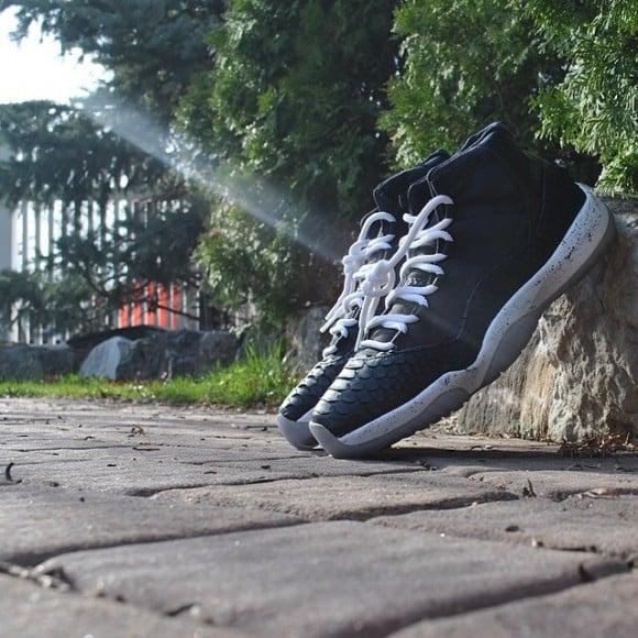 air-jordan-xi-11-oreo-customs-by-ruovo-co