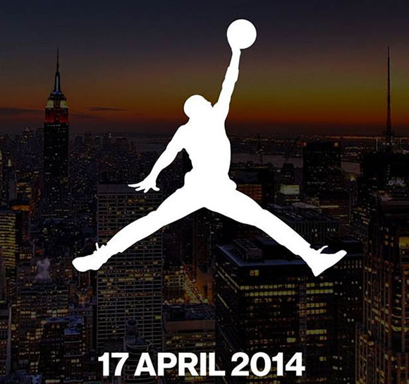 Are You Ready?: Air Jordan XX9 Coming Soon