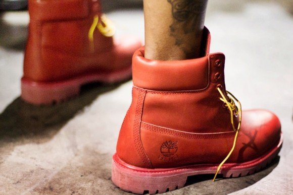 bee-line-x-timberland-6-red-boot-sample