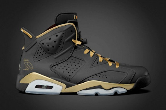 drake-x-air-jordan-vi-6-octobers-april-fools-day-joke