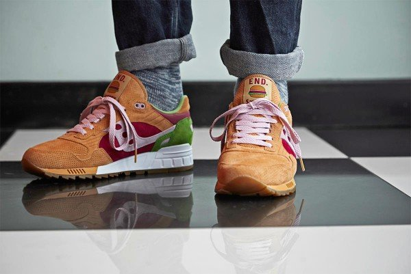 end-saucony-shadow-5000-burger-detailed-images-1
