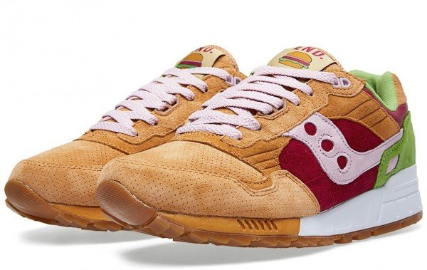 end-saucony-shadow-5000-burger-detailed-images-2