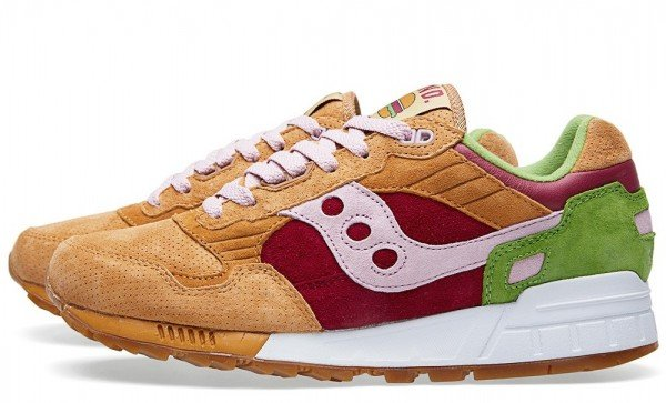 end-saucony-shadow-5000-burger-detailed-images-3