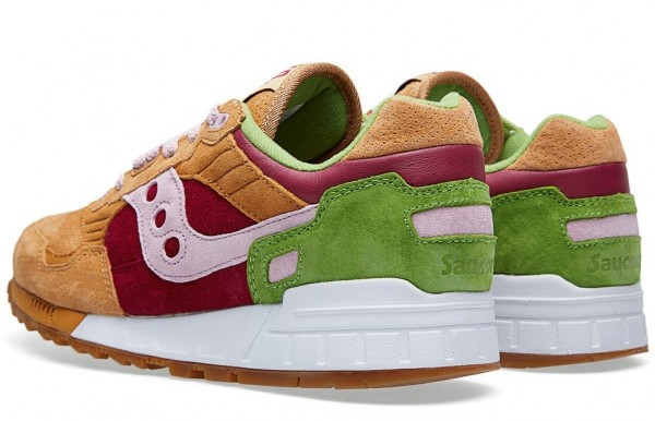 end-saucony-shadow-5000-burger-detailed-images-4