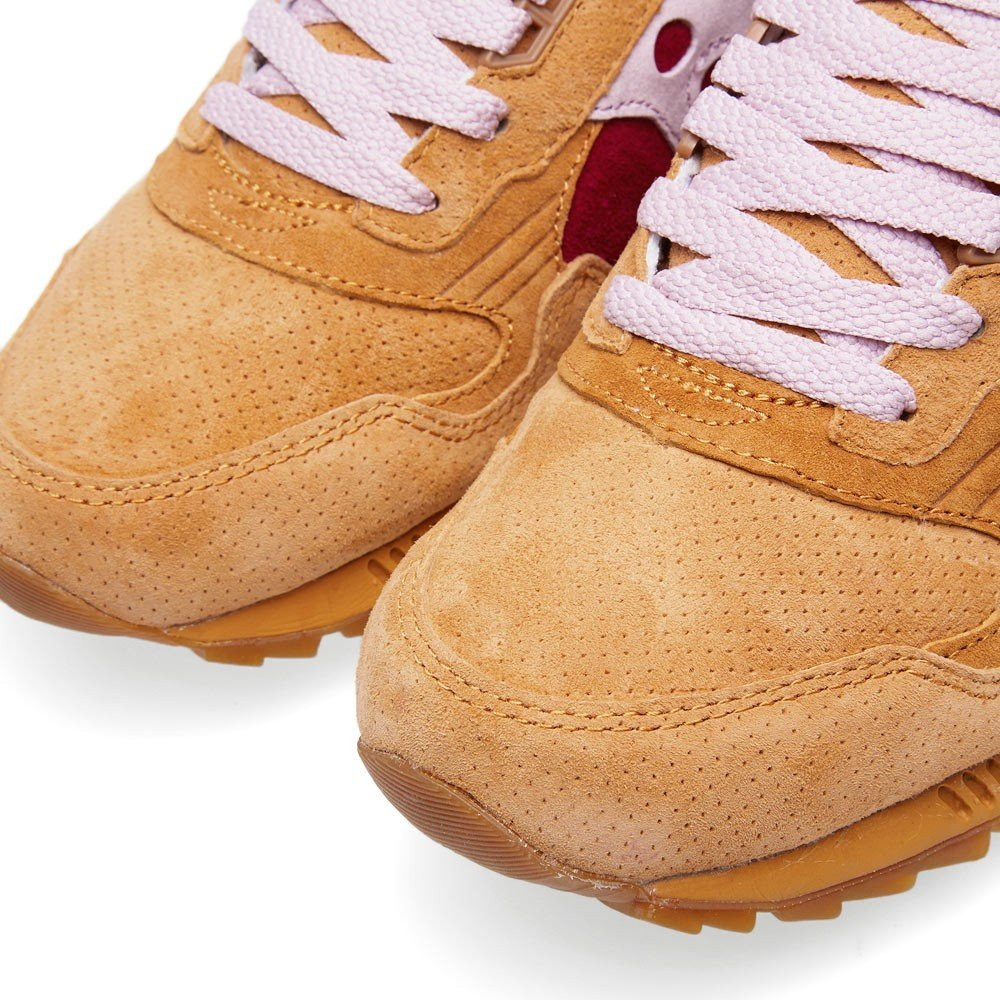 end-saucony-shadow-5000-burger-detailed-images-6