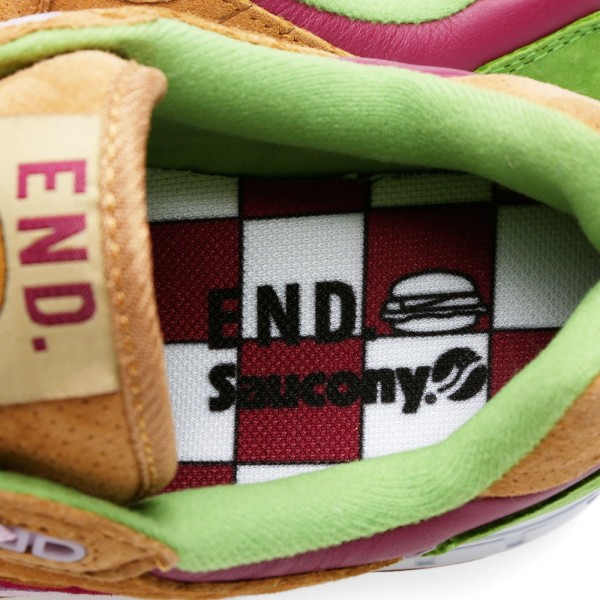 end-saucony-shadow-5000-burger-detailed-images-8