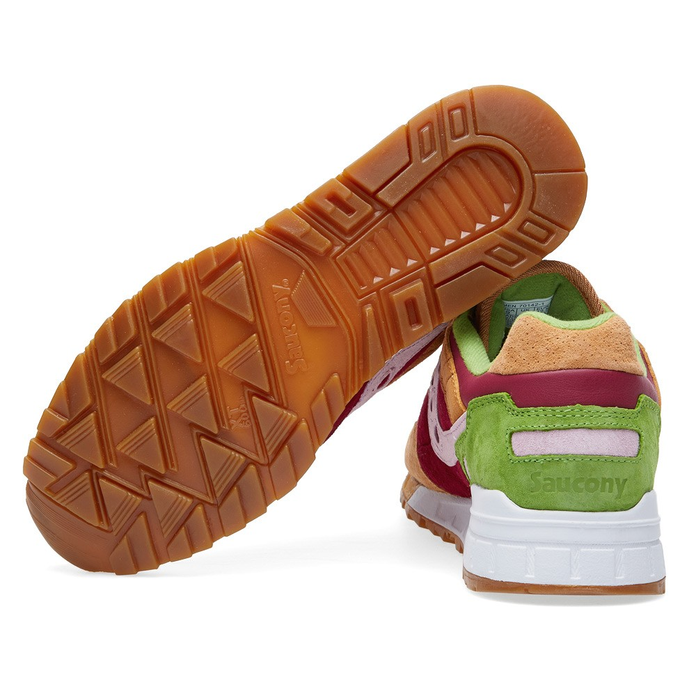 end-saucony-shadow-5000-burger-detailed-images-9