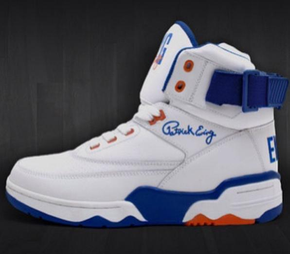 ewing-33-hi-white-royal-orange-restock