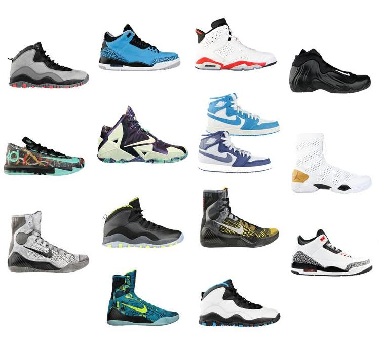 foot-locker-europe-releases-major-restock