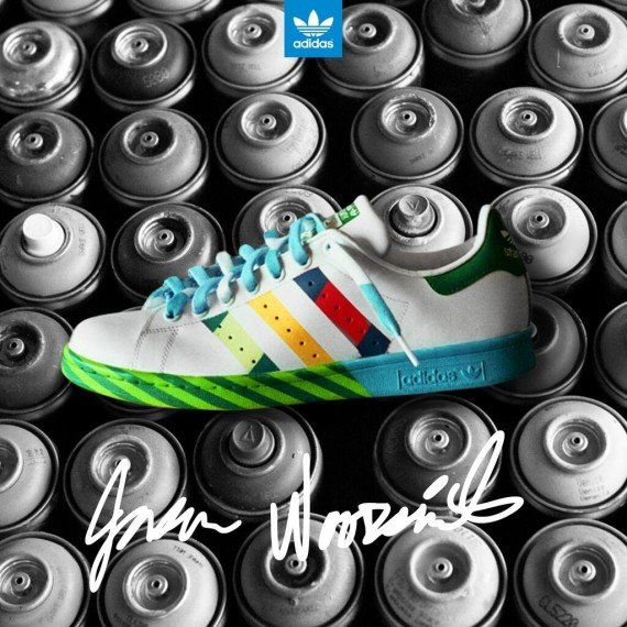 jason-woodside-x-adidas-originals-stan-smith