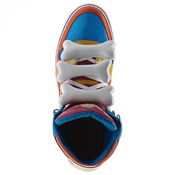 jeremy-scott-x-adidas-originals-bones-multicolor