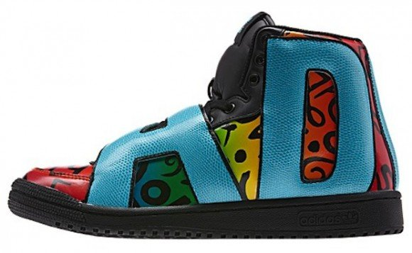 jeremy-scott-x-adidas-originals-letters-multicolor