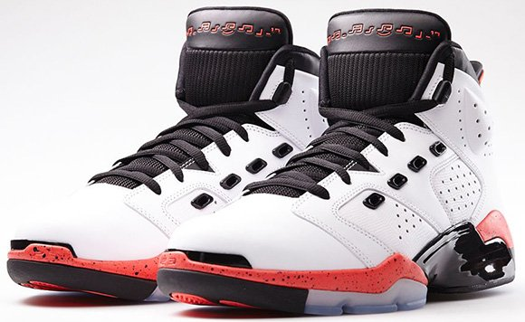 Jordan 6-17-23 Infrared 23 Release Reminder