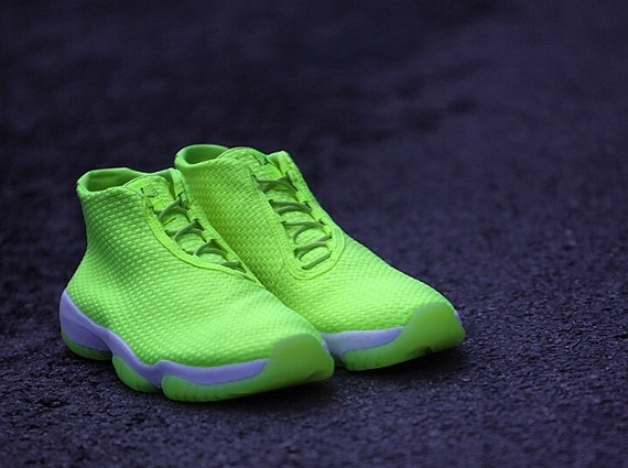 jordan-future-summer-2014-preview-17