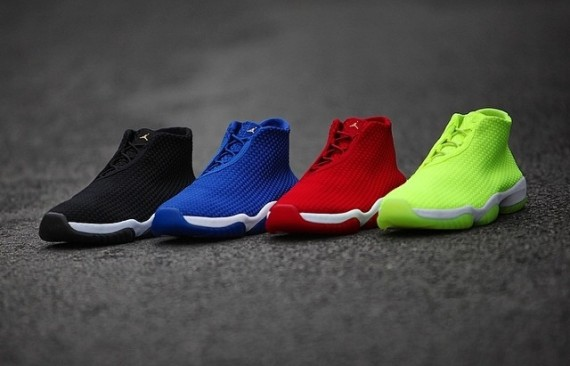 jordan-future-summer-2014-preview-2