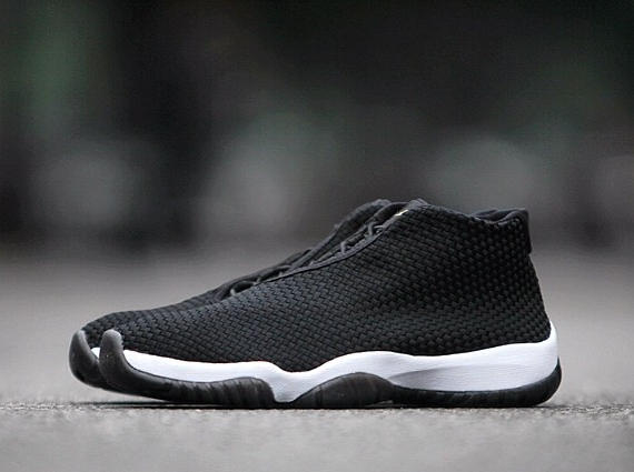 jordan-future-summer-2014-preview-3