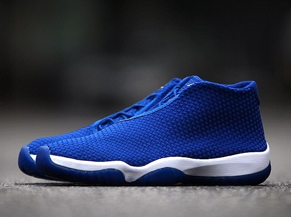 jordan-future-summer-2014-preview-7