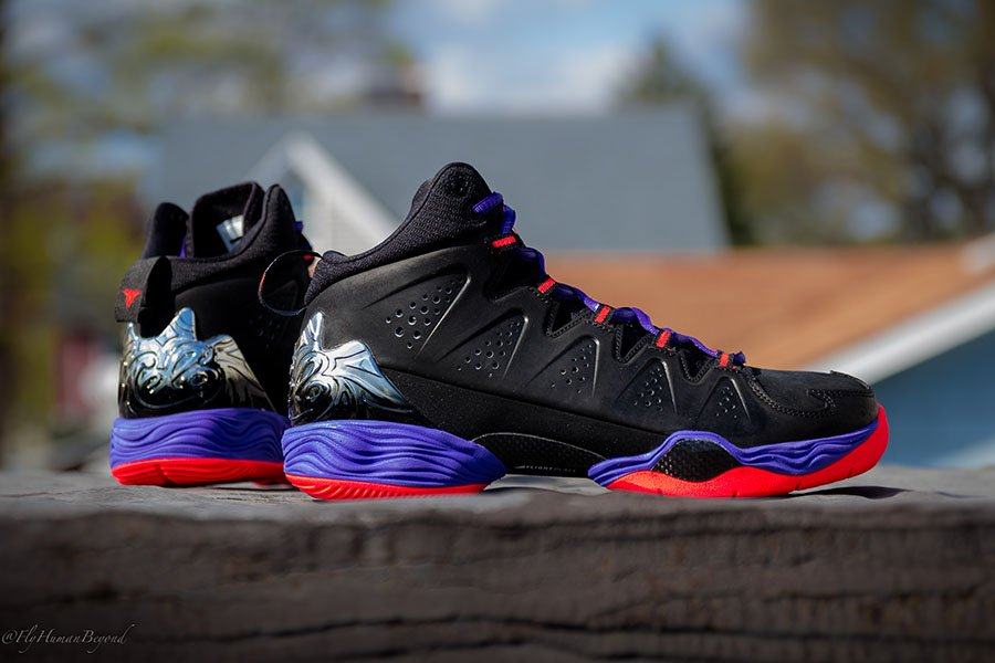d6fc352b2aa3 Jordan Melo M10  Raptors  - Now Available